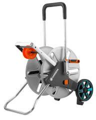 Gardena 18550-20 Vozík na hadici kovový AquaRoll L Easy
