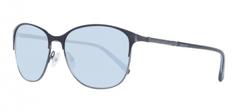 Gant dámské šedé sluneční brýle - zánovné
