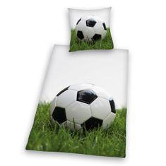 Herding posteljina Nogomet