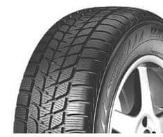 Bridgestone Bridgestone Blizzak LM-25 195/60 R16 89 H zimní