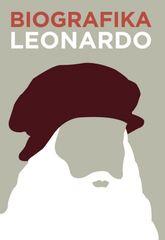autor neuvedený: BIOGRAFIKA: LEONARDO