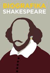 autor neuvedený: BIOGRAFIKA: Shakespeare
