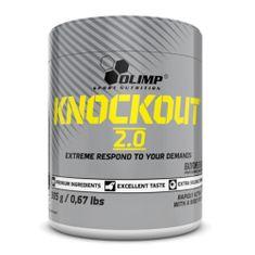 Knockout 2.0 305 g