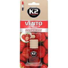 K2 Vento osvježivač zraka, jagoda