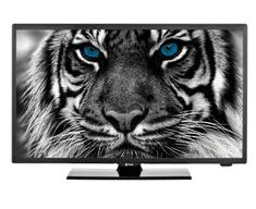 eStar TV sprejemnik 22D4T2