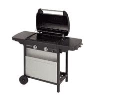 Campingaz roštilj na plin LX Vario, serija 2 (3000005424)