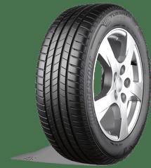 Bridgestone guma Turanza T005 245/45R17 95W