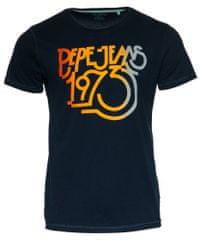 Pepe Jeans férfi póló Philip