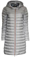 Geox Jaysen női kabát