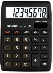 SENCOR kalkulator SEC 350