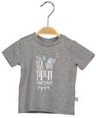 Blue Seven dětské tričko