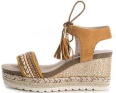 Refresh ženski sandali