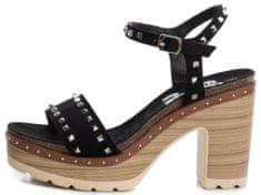 Refresh ženske sandale