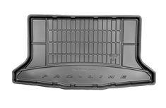 MAMMOOTH Vana do kufru, pro Suzuki SX4 (Hatchback) od r. 2006, černá