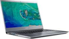 Acer Swift 3 celokovový (NX.H4CEC.007)