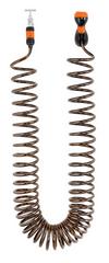 Claber cev za vodo Spiral Kit Plus (9338), set