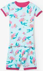 Hatley dívčí letní pyžamo