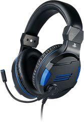 Bigben slušalice za PS4 V3, stereo, žične