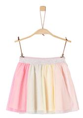s.Oliver dívčí sukně