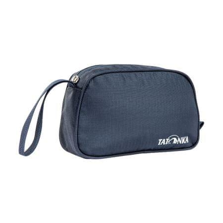 Tatonka torbica One Day, Navy, modra