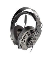 Bigben slušalice PS4 GAMING RIG 500PRO HS, žica