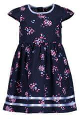 Blue Seven sukienka dziewczęca
