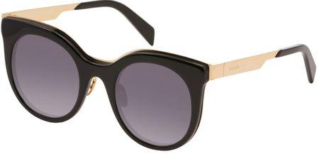Balmain Női fekete napszemüveg