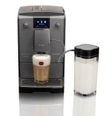 Nivona CafeRomatica NICR 789