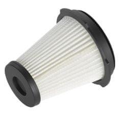 Gardena wymienny filtr do akumulatorowego odkurzacza ręcznego 9344-20 EasyClean Li