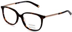 Balmain dámské černé brýlové obroučky