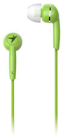 Genius HS-M320 zelená