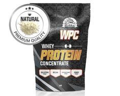 WPC Koliba natural 1kg