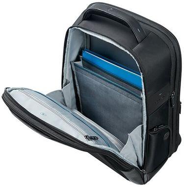 Brašna na notebook a tablet Samsonite Spectrolite 2.0 Laptop Backpack EXP