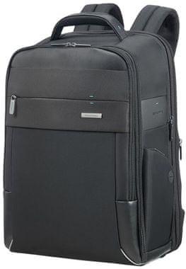 Batoh na notebook a tablet Samsonite Spectrolite 2.0 Laptop Backpack EXP