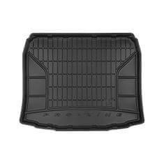MAMMOOTH Vana do kufru, pro Audi A3 (Liftback) 2004-2013, černá