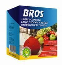 BROS Bros lapač octomiliek