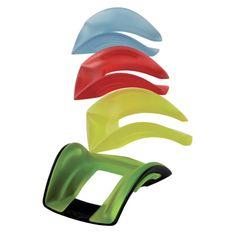 Kensington podloga za zapestje SmartFit® Conform Wrist Rest