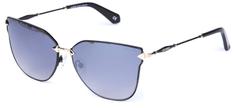 Balmain ženska sončna očala, črna