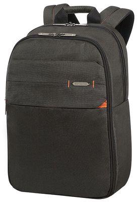 Batoh na notebook a tablet Samsonite Network 3 Laptop Backpack