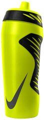 Nike Hyperfuel Water Bottle - 18 Oz