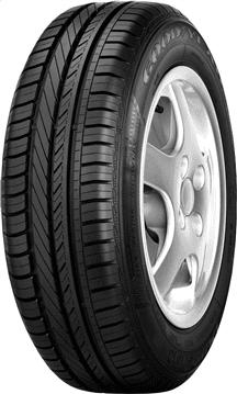 Goodyear pnevmatika DURAGRIP FI1 175/65R14 82T