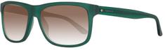 Gant férfi napszemüveg zöld
