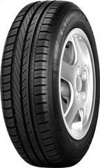 Goodyear auto guma DURAGRIP 175/65R15 84T