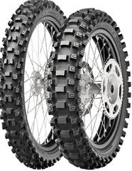 Dunlop guma Geomax MX33 TT 120/90-19 66M
