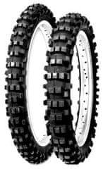 Dunlop guma D952 TT 110/90-18 61M