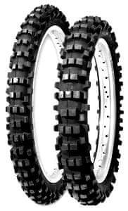 Dunlop pnevmatika D952 TT 110/90-18 61M