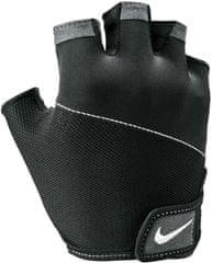 Nike Women'S Gym Elemental Fitness Gloves