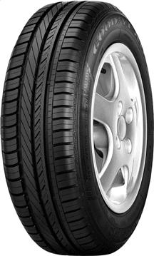 Goodyear auto guma DURAGRIP 185/65R15 88T