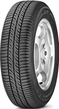 Goodyear pnevmatika GT-3 185/65R15 88T