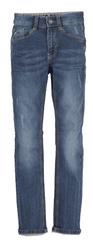 s.Oliver chlapecké kalhoty